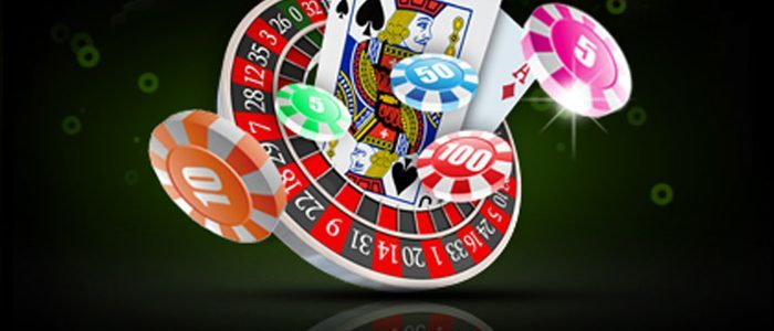 Getting the well-researched platform to place bets