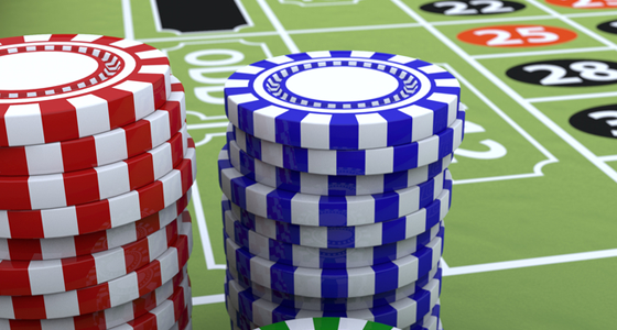 Why Many Players Are Playing Digital Slots
