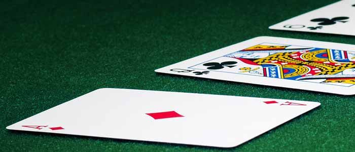 Some Tips for Choosing the Best Poker Site