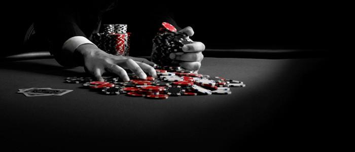 Win Poker Online