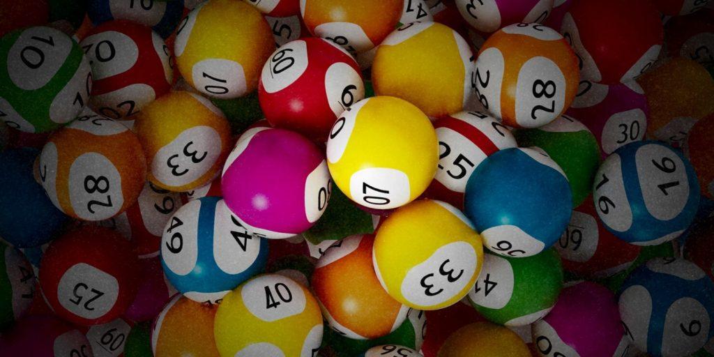 4d lotto malaysia