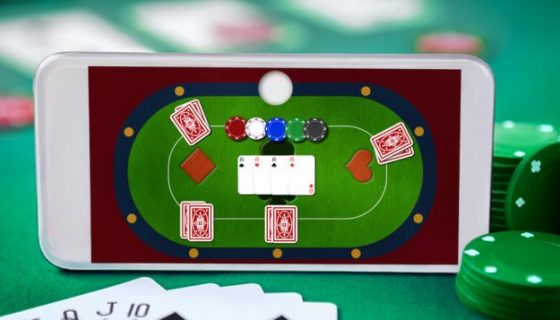 Great Bonuses And Rewards For Online Gamblers