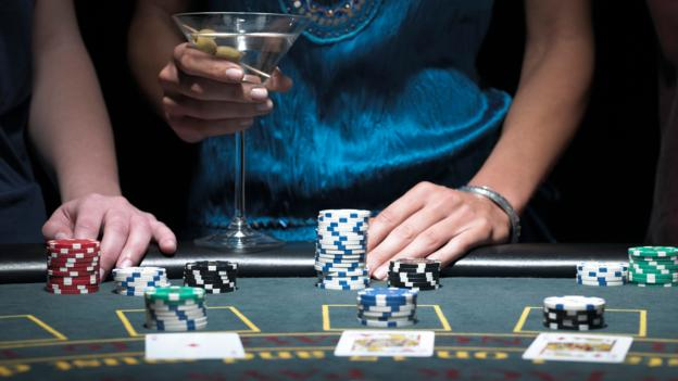 Reasons Why You Should Choose To Play At A Reliable Online Poker Site