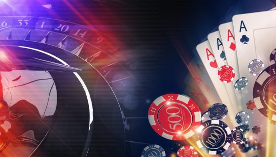 it is important to highlight some characteristics that can differentiate legal from illegal casinos.