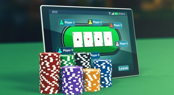 Great Skill to Have in Winning Poker