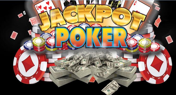 Poker deposit pulsa