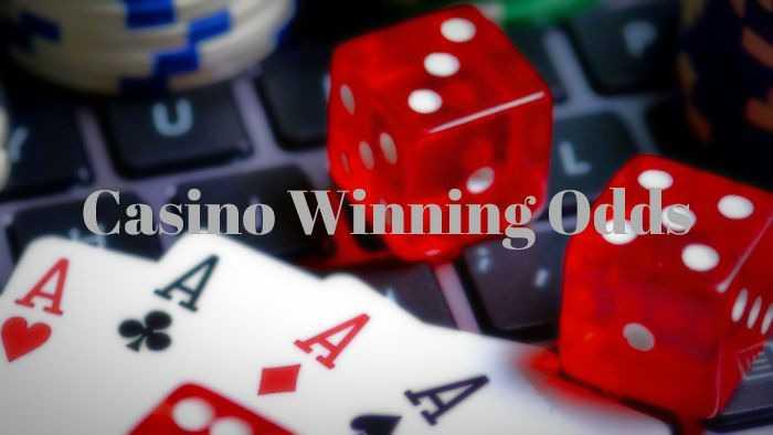 best odds of winning