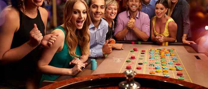 Online Casinos Get Real Money