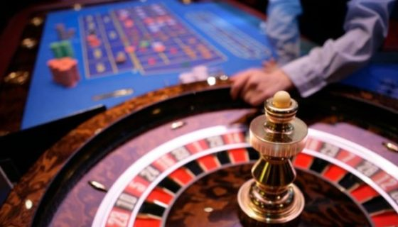 History Of Slot Machines: A Quick Overview