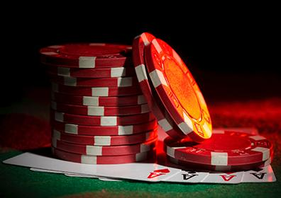 which rank top casinos online, may soon see a few new names we take benefit of this & vying for the top spot.