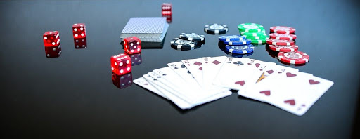 Understand How to Play an Online Casino Game
