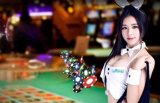 Online Poker Secrets