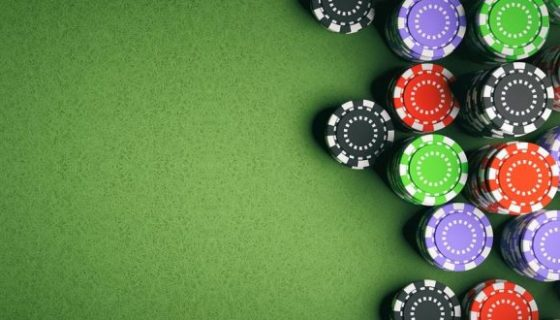 The Appeal of Casino as a Card Game