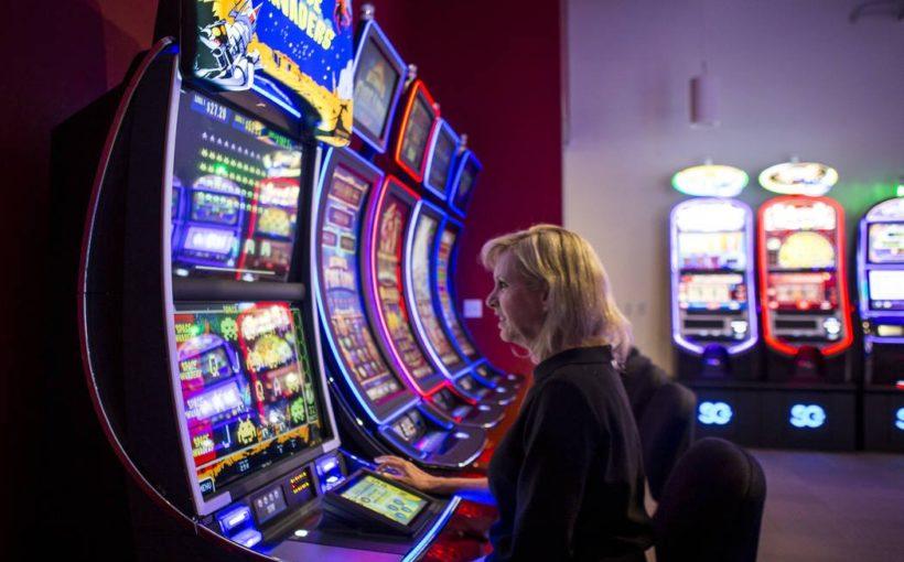 casino games list in goa